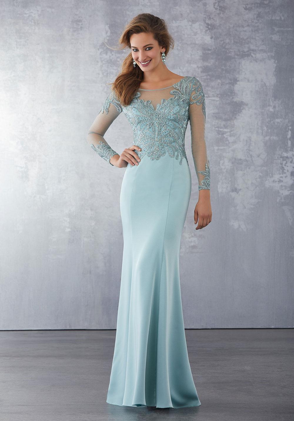 Boutique valesky vestidos de fiesta